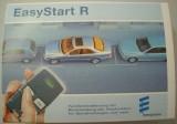 KIT EasyStart R 221000328500 Eberspächer