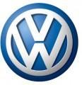 VW Aufrüstung der Züheizer TTV zur Standheizung