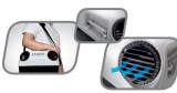 Autoclima U-GO! tragbare Klimaanlage 950W 24V