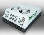 Integral Power 24V 3200W staubige Umgebung