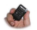 Klimaanlage Dirna SlimFit 1.4 1400W 24V