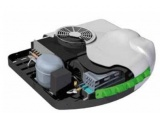 Minicool Compact 2.0 12V 2000W Dirna