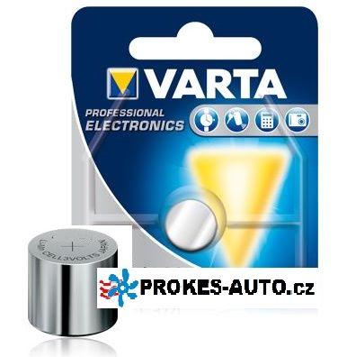 Batterien für Fernbedienung T91 - 9014840 / 1322583 / 9014840A VARTA
