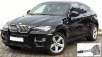 DEFA-Wärmemotor BMW X6 40d 2012-