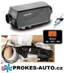Eberspacher Airtronic D2 12V EasyStrat Select einbaukit 252069050000, 25 2069 05 00 00 , 252069 , 25.2069.05.00.00 / 252675050000 / 25.2675.05.00.00 Eberspächer