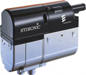 Hydronic B4WSC 12V SET