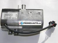 Eberspacher Zuheizer Hydronic D3WZ 12V