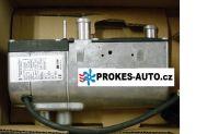 Hydronic Zuheizer D5WZ 12V VW 252163050000 / 252163 / 7M3815071D / 7M3815071A / 7M3819678 Eberspächer