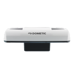 Dometic CoolAir RTX 1000 (1200W) 24V 9105306744 / 9105306210 / 9600010207 / 9105306213 / 9600010207