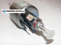 Eberspacher Kraftstoffpumpe 12V D3WZ 224515010000 / 22451501 / 251864450000 Eberspächer
