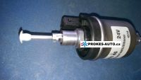 Kraftstoffpumpe 24V Hydronic 10 / 25196346 Eberspächer