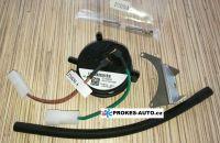 Vakuum-Schalter GBW