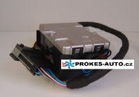 Steuergerät Airtronic D2 12V