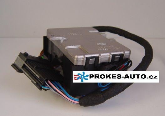 Steuergerät Airtronic D2 12V 225101003001 Eberspächer