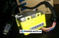 Steuergerät Airtronic D4 24V
