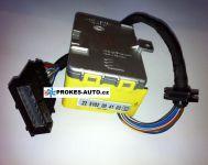 Steuergerät Airtronic D5 24V