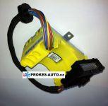 Eberspacher Steuergerät Airtronic D5 24V 225102004103 Eberspächer