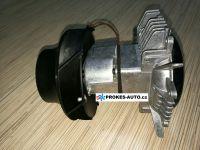 Webasto Gebläse 24V Motor für AT3500ST MB 9005916 / 1322851 / 9003288 / 9005916A