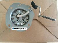 Webasto Brenner 2000 / S Diesel (MB / DAF ) 65786 / 1322924