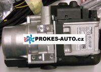 Webasto Thermo Top EVO 4 Diesel 12V BASIC 1314816