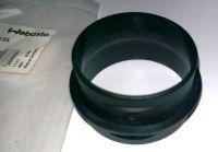 Webasto Reduktion 60 / 55mm 29852 / 1320127