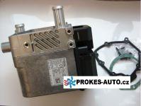 Steuergerät WEBASTO TT-E / D Diesel