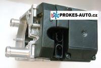 WEBASTO Steuergerät / Steuereinheit ThermoTop TT-E / D Diesel 9001398 / 9001398B / 9001398C / 1317631A