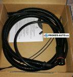 DEFA MiniPlug Verbindungskabel 1.75 m A460860 / 460860