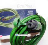 DEFA Verbindungskabel 460921 / A460921