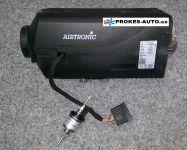 Eberspacher Standheizung Airtronic D4 24V 252114 Eberspächer
