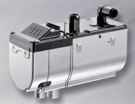 Hydronic D5WS 12V SET