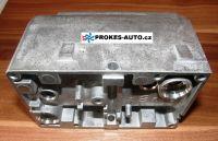 Mantel Wärmetauscher Hydronic D4WSC / D5WSC / D4WS / D5WS