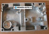 Mantel Wärmetauscher Hydronic D4WSC / D5WSC / D4WS / D5WS 252149010101 Eberspächer