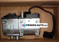 Zuheizer Hydronic D5Z-F 12V VW MPV