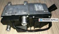 Eberspacher Zuheizer Hydronic D5Z-F 12V VW MPV D5W-F 252278 / 252278050000 / 7M3815071G / 7M3815071B / 7M3815071C / 7M3815071F / Y012 18K463 CC Eberspächer