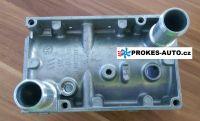 Mantel Hydronic D5WZ / D5WS 251922010101 / 0018300903 Eberspächer