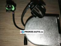 Eberspacher Zuheizer Hydronic D5W S MB Sprinter 252091 / 252091050000 Eberspächer