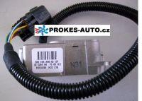 Steuergerät Hydronic II-H D5Z-H 12V Denso 225205007001 Eberspächer
