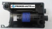 Wasserpumpe 12V Hydronic D4W SC / D5W SC 20mm 251920250000 Eberspächer