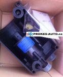 Wasserpumpe 12V Hydronic D4W SC / D5W SC 18mm 252219250000 Eberspächer