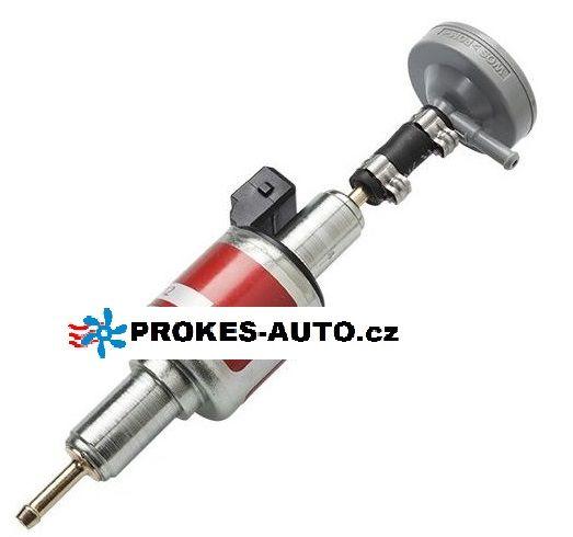 Webasto Kraftstoffpumpe DP30.02 12V mit Daemfper 1322450 / 85106 / 86115
