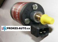 Webasto Kraftstoffpumpe 12V TTC / TTZ 9012871 / 1320316 / 19486