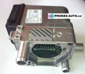 Steuergerät ThermoTop C Diesel 92998 / 92998F / 92998G / 92998B Webasto