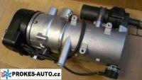 Webasto Thermo Pro 90 diesel 24V 9007623