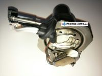 Webasto Brenner Tt-V Diesel 12V Mit Dichtung Rg 4 ohne Ventil 9021763 / 9012971 / 1K0261433C / 31202606 / 9016335A / LR010329