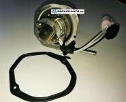 Webasto Brenner Tt-V Diesel 12V Mit Dichtung Rg 4 ohne Ventil 9021763 / 9012971 / 1K0261433C / 31202606 / 9016335A