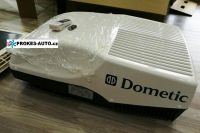 Dometic FreshJet 1100 1000W / 3400Btu/h / 230V Klimaanlage für Wohnwagen / Karavan FJ1100 / Fresh Jet 9105306655 / 9105305735 / 9102900251