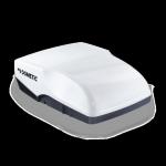 Dometic FreshJet 1700 / 1600W - Heizung 800W