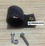 Halter Kraftstoffdosierpumpe / Wasserpumpe D41mm
