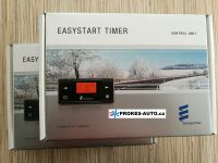 Eberspacher Easy Start Timer 221000341500 Eberspächer